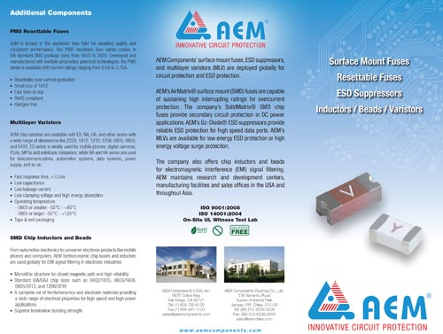 trifold-brochure-design5