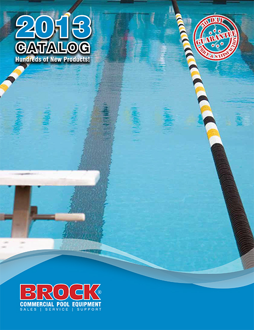 56-page-catalog-for-pool-suply-company