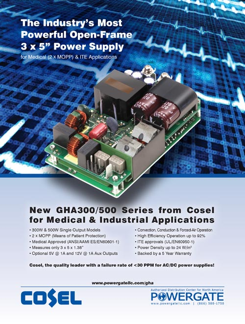 full-page-advertisement-design-for-medical-power-supply