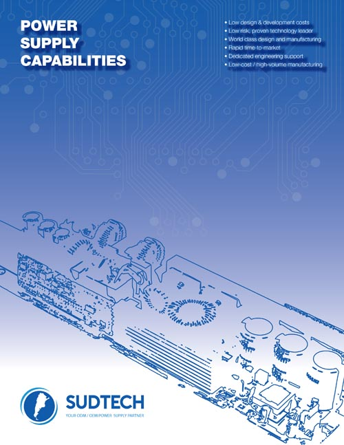 8-page-products-capabilities-design